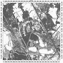 The Buzzer – Wikipedia