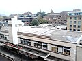 Uxbridge roof tops-geograph-4320391-by-Rob-Emms.jpg