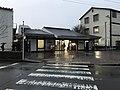 Uzumasa Station 20190203.jpg