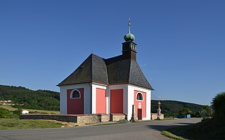 Vážany (Blansko District) Municipality in South Moravian, Czech Republic