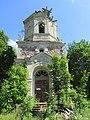 Väike-Lähtru kirik 2014 (3).JPG