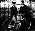 Vélo-Cornu.jpg