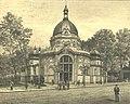 Vízépítészetpavilon 1896-21.JPG