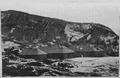 V.M. Doroshevich-Sakhalin. Part I. Voevodskaya Prison.png