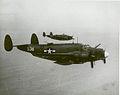 VB-135 PV-1 1944.jpeg