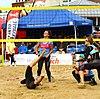 VEBT Margate Masters 2014 IMG 4894 2074x3110 (14802140790).jpg