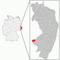 VG Oppach-Beiersdorf in GR.png