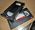 VHS reel.jpg