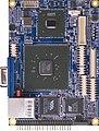 VIA EPIA PX-10000 Pico-ITX board.jpg