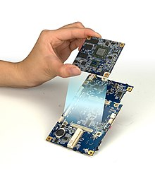 Mobile-ITX - Wikipedia, the fr...