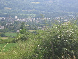 VIa Podiensis, view on Saint-Côme-d'OltIMG 0367.jpg