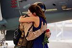 VMA-211 Pilots Return Home 150411-M-HW460-511.jpg