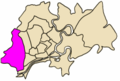 VN-F-HC-QBT position in city core.png