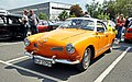 VW Karmann Ghia (34506417164).jpg