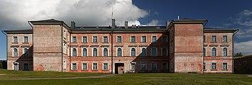Vaasa Barracks.jpg