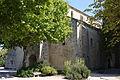Vaison-la-Romaine Notre-Dame-de-Nazareth 32.JPG