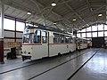 Valby Gamle Remise - RSAS 797+924.jpg