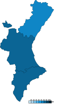 ValencianCommunityProvinceMapCorts2007.png