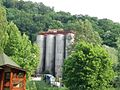 Valjevska pivara, Valjevo 12.jpg