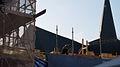 Valkenburg, 21-11-2014, Herbouw Geulpoort01.JPG