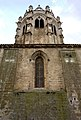 Vallbona de les Monjes-PM 18796.jpg