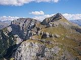 Valle de Pineta - Peña Altura 01.jpg