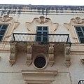 Valletta VLT 25.jpg