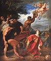 Van Dyck - The Stoning of Saint Stephen, 1623-1625.jpg