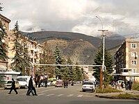 Vanadzor-street.jpg