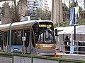 Vancouver Olympic Line Street Car.jpg