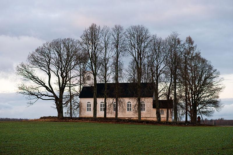 File:Vara Brigitta kirik.jpg