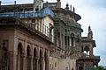 Varanasi 20130619-1075.jpg