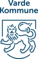 Varde-Kommune-logo-smal-RGB-blaa.png