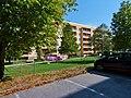 Varkausring Pirna (42731215910).jpg
