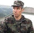 Vasja Rupnik in military uniform.jpg