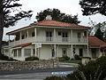 Vasquez Adobe Dutra St. Monterey.JPG