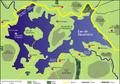 Vassivière sketch map.png