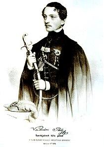 Vasvári Barabás 1848.jpg
