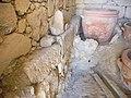 Vathypetro-elisa atene-3915.jpg