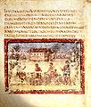 VaticanVergilFol007v.jpg