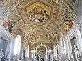 Vatican Museum (5987263268).jpg
