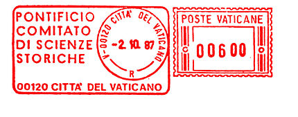 Vatican stamp type BB1.jpg