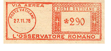 Vatican stamp type CD1.jpg
