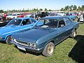 Vauxhall Victor (13463677373).jpg