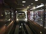 Vegas C Gate Train.jpg