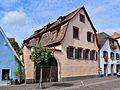 Veitshöchheim - Wohngebäude Würzburger Straße 4.jpg