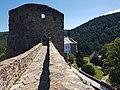 Velhartice Castle 017.jpg