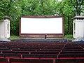 Veltrusy, letní kino (01).jpg