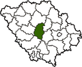 Velykobagatskyi-Raion.png