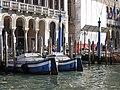 Venezia-Murano-Burano, Venezia, Italy - panoramio (467).jpg